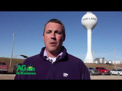 AGam in Kansas - March 23, 2017