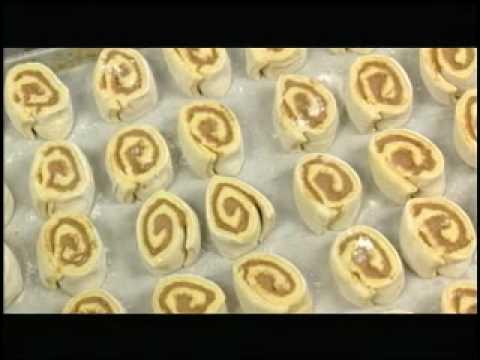 Servatii's Pastry Shop