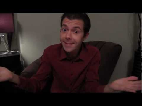 Britney Spears My Only Wish This Year - Christmas Gay ParodyKaynak: YouTube · Süre: 4 dakika17 saniye