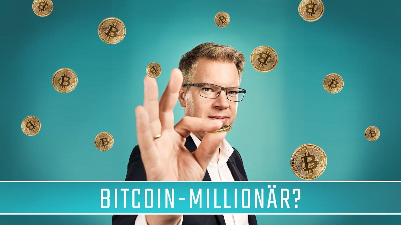 bitcoin-gewinn ist betrug forex live trading room kostenlose testversion