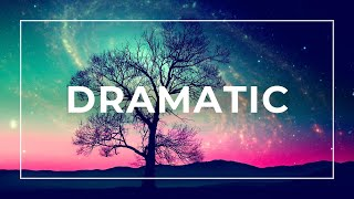 Epic Dramatic Trailer / Background Epic Music for Video by MaxKoMusic - FREE Download mp3