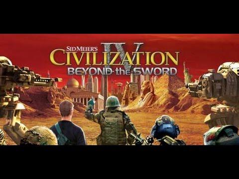 Civilization iv beyond the sword arabia episode 1 war with civilization iv beyond the sword arabia episode 1 war with britain sciox Choice Image