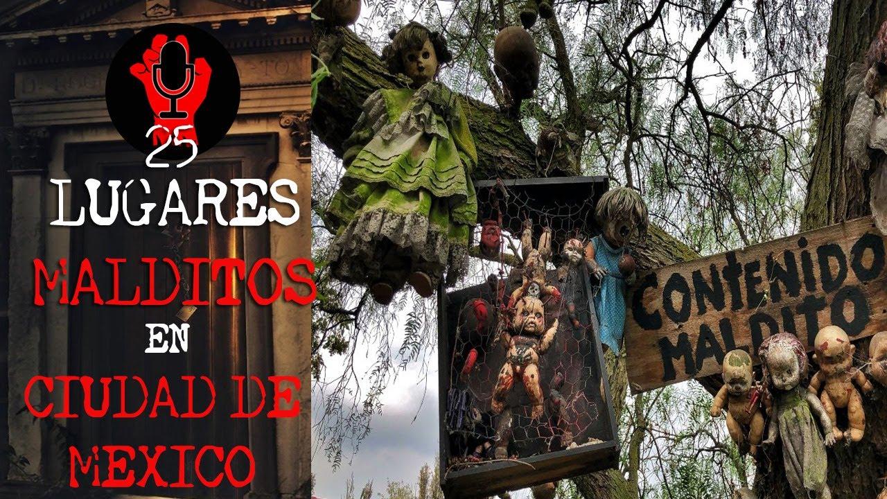 """""""La cripta del errante"""" Ep. 25   Ciudadano Z"""