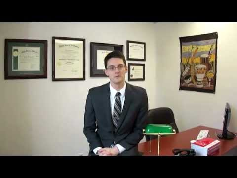 A short introduction video regarding my immigration law practice in Falls Church, Virginia.