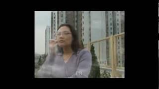 優異 : 香港道教聯合會鄧顯紀念中學