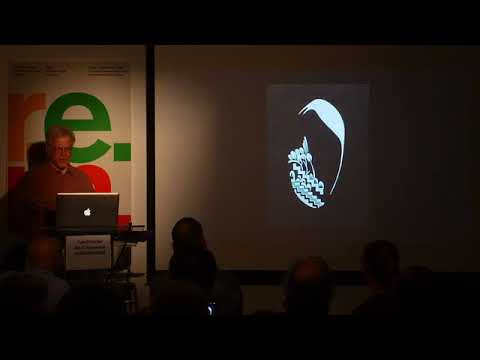 "DWIGFEST! A Celebration of Bruce Kennett's ""W. A. Dwiggins: A Life in Design"""