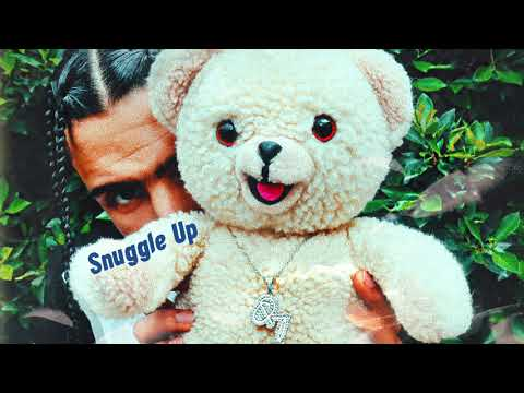 Quincy's - Snuggle Up [Official Audio]