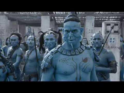 ♥♥♥♥ ~ Apocalypto  ♥♥♥♥ Zero Wolf  Raoul Trujillo ♥♥♥♥ Tribute  OMG ETC ~ ♥♥♥♥