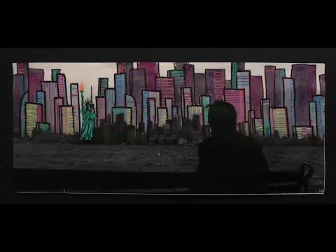 Épisode 99 | Mon œil, une web-série pour les enfants | Jeune Public | Centre Pompidou