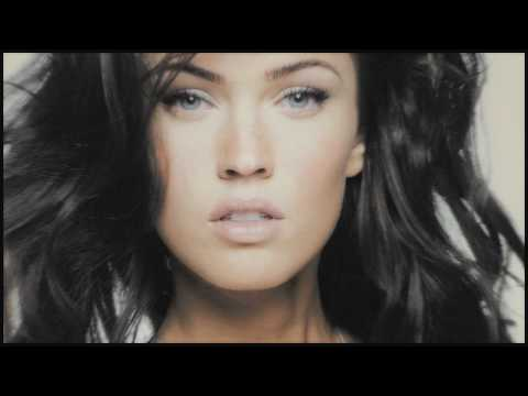 Megan Fox || chains and whips excite me