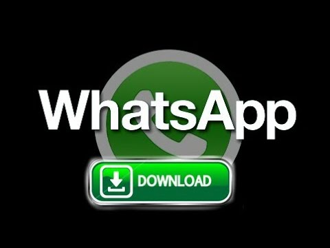 Gb Whatsapphide Online Status And Other Tricks Download Now See Description Anas Hussain