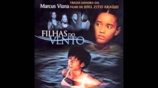 """Filhas do Vento"" by Ladston do Nascimento (Brasil, 2005)"