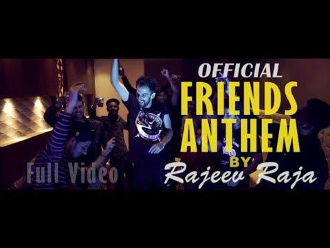 Sapne Re Lyrics / Lyrical Video | Secret Superstar | Aamir Khan | Zaira Wasim | Amit Trivedi | from YouTube · Duration:  4 minutes 16 seconds