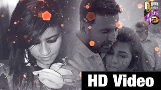 Soch Na Sake (Airlift) | DJ Ritika Laufeia | FULL Video | 1080p HD