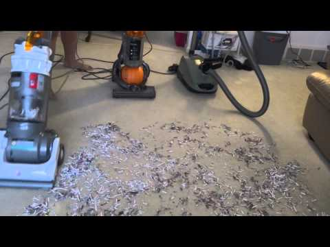 e-dry carpet cleaning sydney