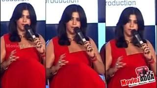 vuclip Ekta Kapoors XXX Film Makers Launch Twitter Chocolate Campaign Video