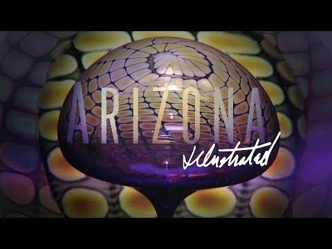 Arizona Illustrated Episode 422