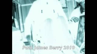 The Velvet Ground by Paul James Berry.m4v