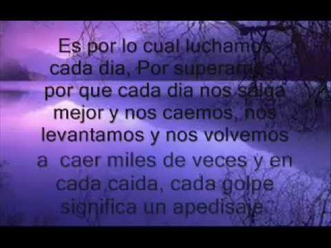 Poesía Para Todas Las Patinadoraswmv Youtube