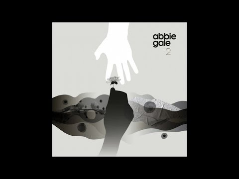 Abbie Gale - Over The Wall (Official Audio)