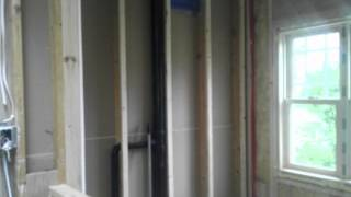 Unlimited Drywall Llc. St Paul Mn. New Construction And Remodeling