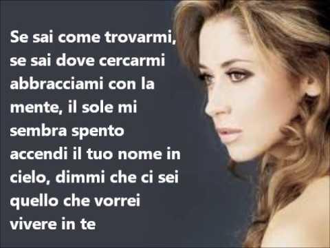 Download Lara Fabian   ADAGIO+TESTO