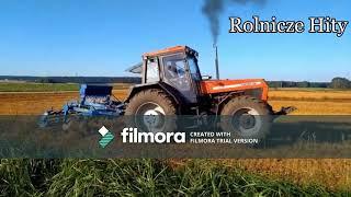 Wpadki rolnicze - Bocian tv