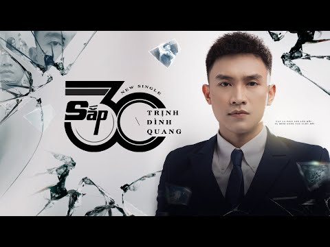 SẮP 30 -