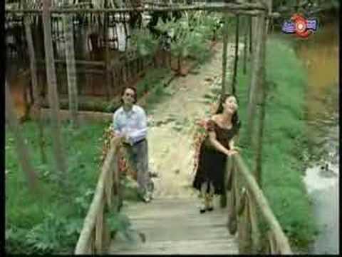 Chuyen Tinh Yeu