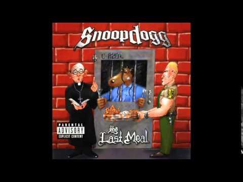 Snoop Dogg - Yall Gone Miss Me feat. Kokane - Tha Last Meal