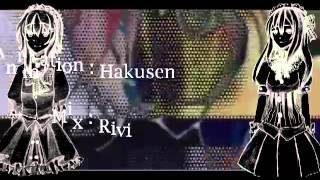 Video 【IFFM】 Pusse Cafe 【Hakusen x Rivi】 download MP3, 3GP, MP4, WEBM, AVI, FLV Agustus 2018