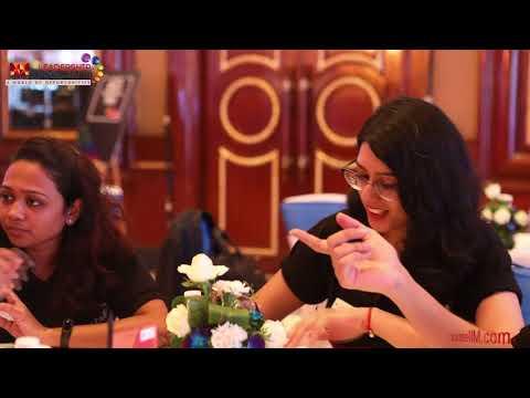 Meet Aayushi From TISS Mumbai - Episode 1 - ABGLP's Group Internship Program 2018