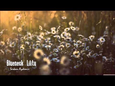 Blueneck - Lilitu