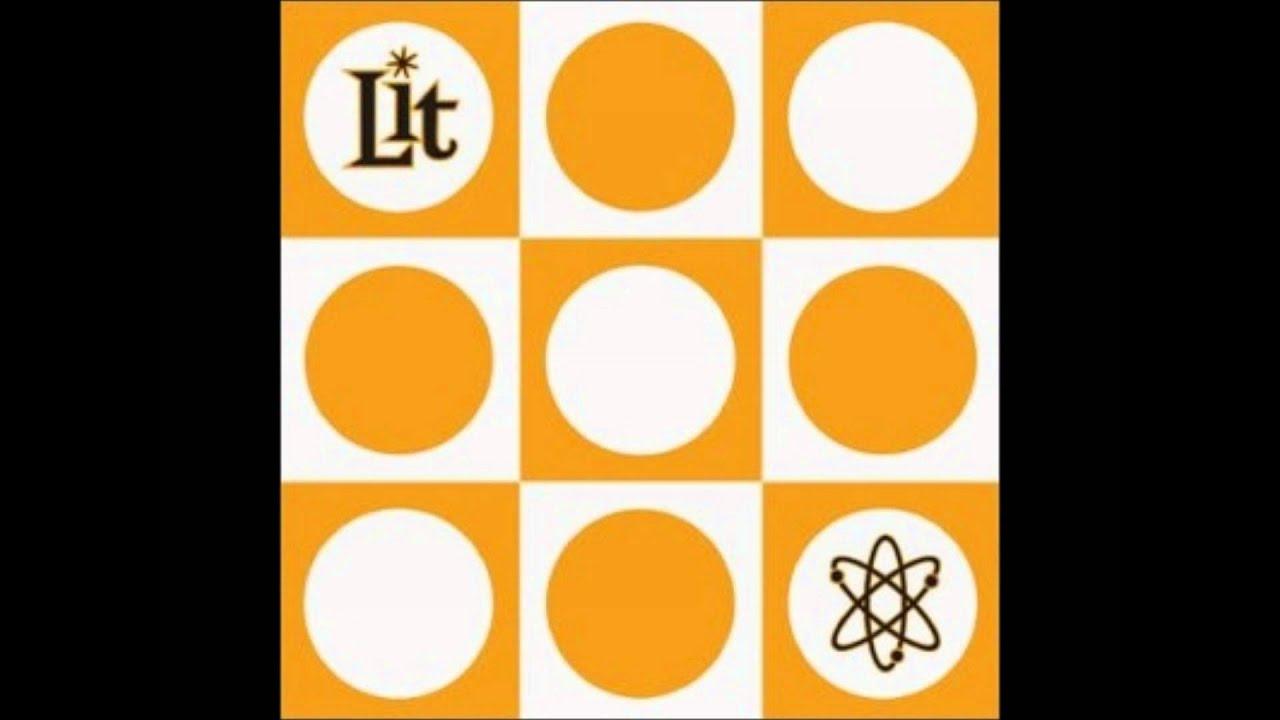 lit-over-my-head-blinkettaro182