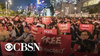 hong-kong-set-crackdown-china