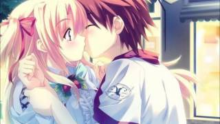 Nightcore- Nine In The Afternoon