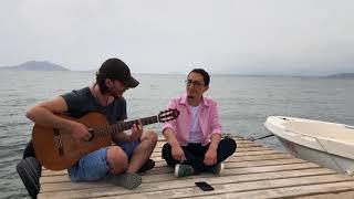 Emin Karadayı - Sezenler Olmuş (Akustik Performans)