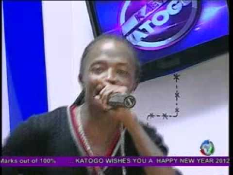 leila kayondo and dan flavor live on katogo.mp4