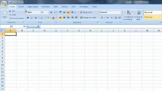 How to Keep a Check Register on My Computer : Useful Computer Tips
