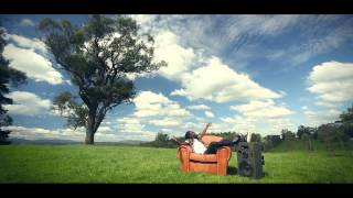 Beautiful God - Coopy Bly OFFICIAL VIDEO