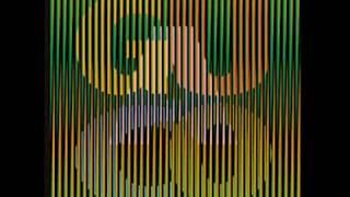 Guaco-Jokoh Jokoh Feat Richard Bona