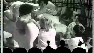 MST3k 817 - Horror of Party Beach
