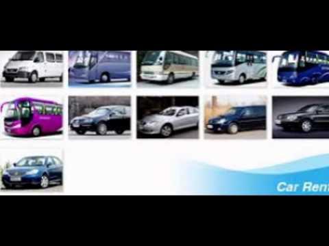 Delhi to agra car rental taxi service 9540405353 www.taxiinrent.com