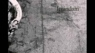 Imindain - Nausea