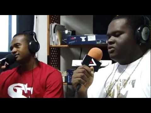 Mayotte Radio KWEZI TV live & international  HD