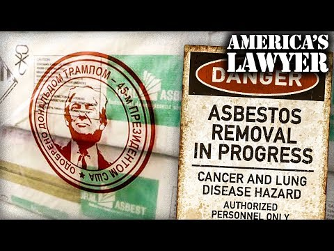 new-epa-rule-brings-cancer-causing-asbestos-back-to-manufacturing-industry