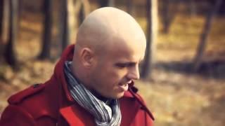 Смотреть клип Boban Rajovic & Kristina Ivanovic - Teci Mi Kroz Vene