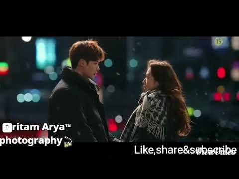 isme-tera-ghata-video-song-korean-mix