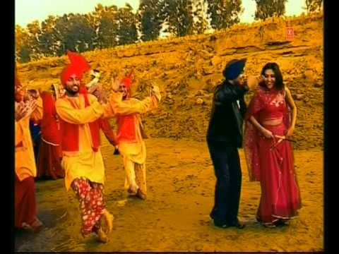 Maa Diye Morniye [Full Song] Smile | Diljit Dosanjh