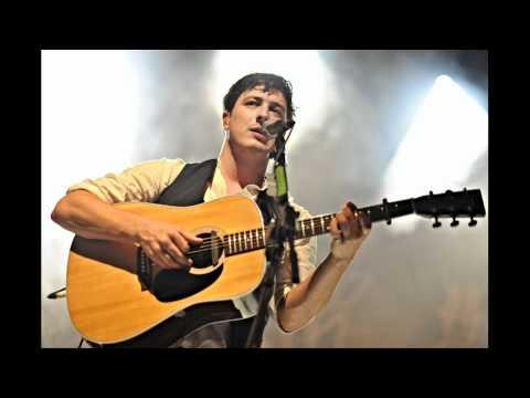 Mumford & Sons - Liar (Live)